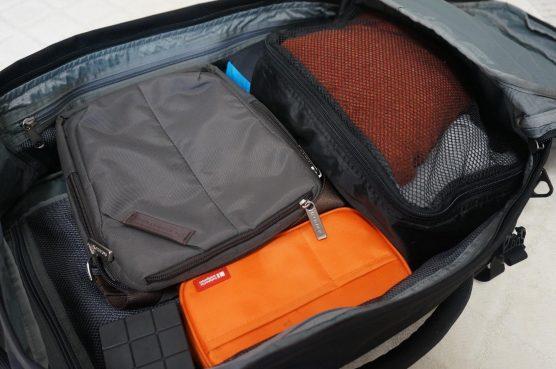 monbel-trypack-45l16