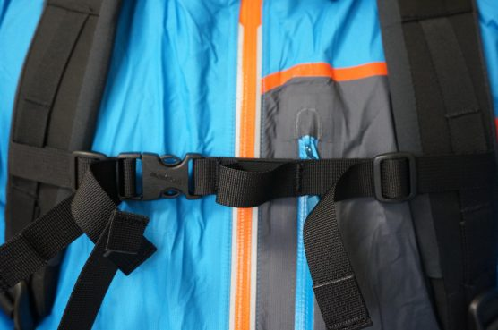 monbel-trypack-45l23