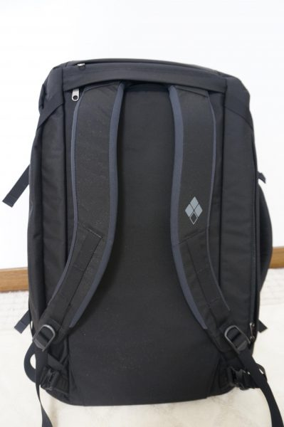 monbel-trypack-45l4