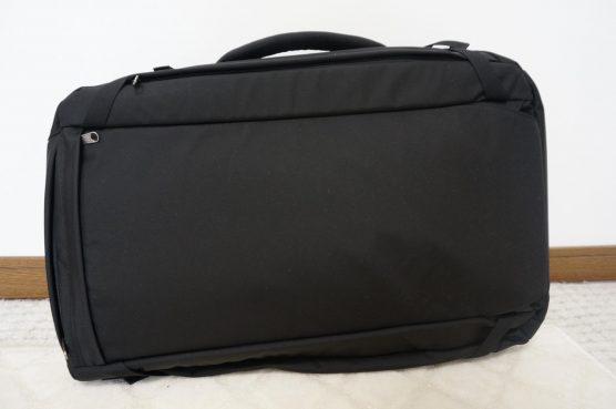 monbel-trypack-45l5