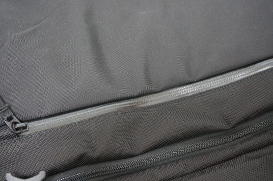 monbel-trypack-45l8