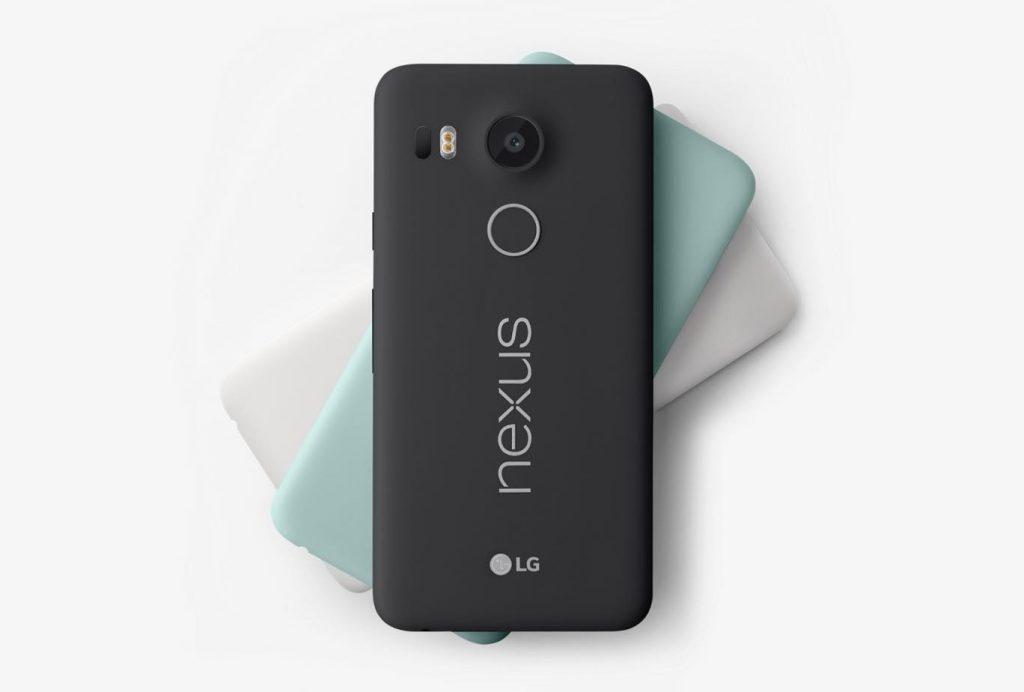 nexus-5x1