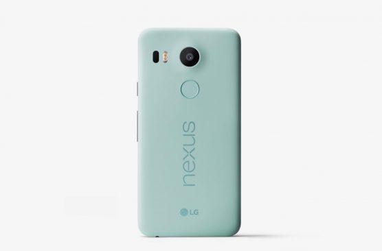nexus-5x3