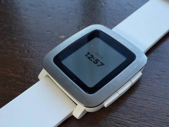 pebble-time-battery1