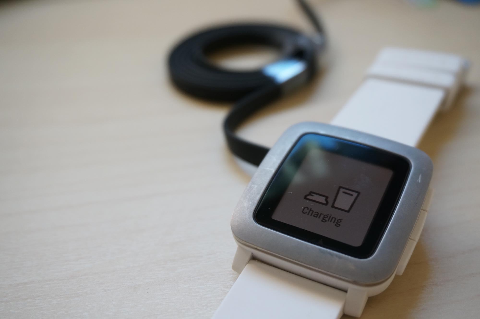 pebble-time-battery2