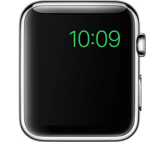 pebble-time-battery3