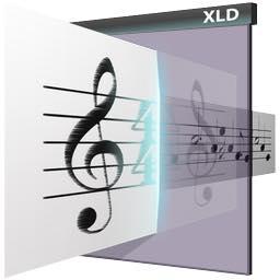 xld-flac3