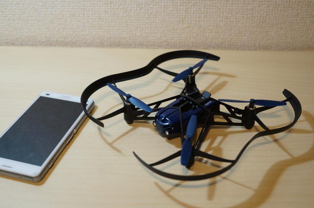 drone-night11