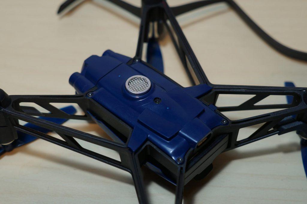 drone-night12