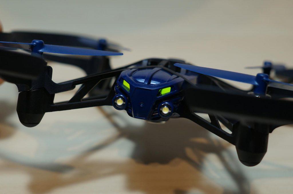 drone-night13