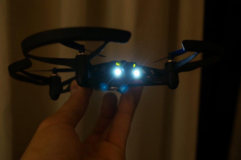 drone-night15