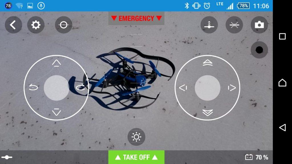 drone-night18
