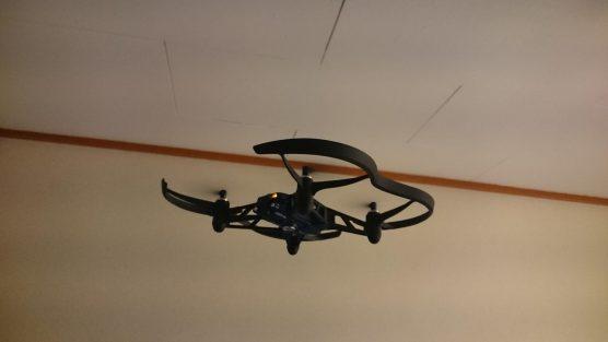 drone-night5