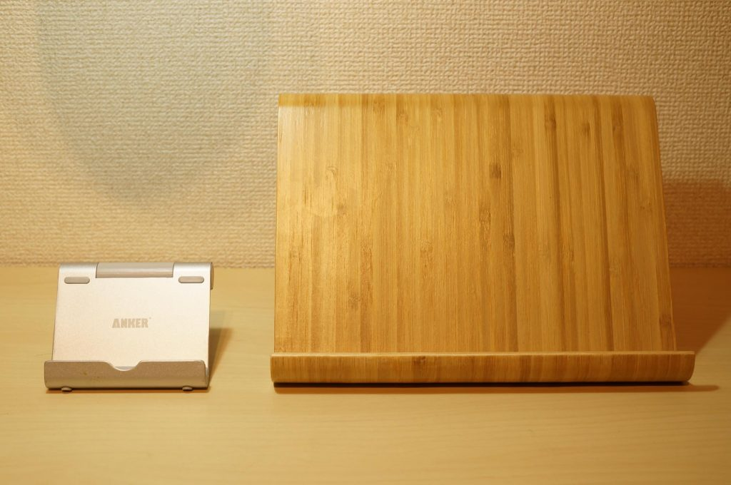 ikea-tablet-stand10