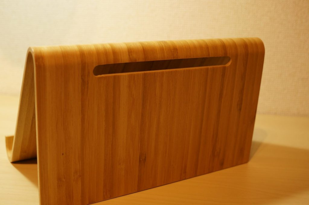 ikea-tablet-stand5