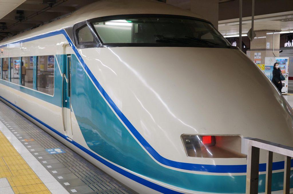 kinugawa-ashiyu1