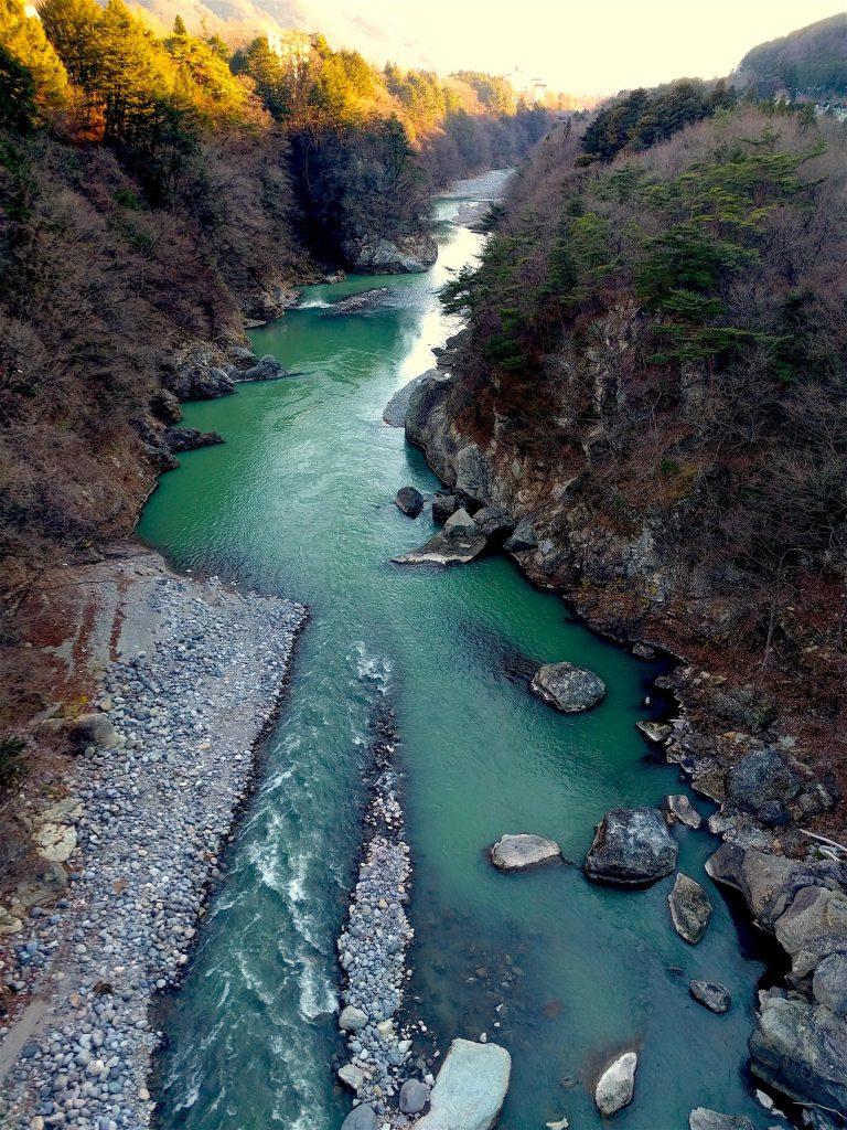 kinugawa-ashiyu18