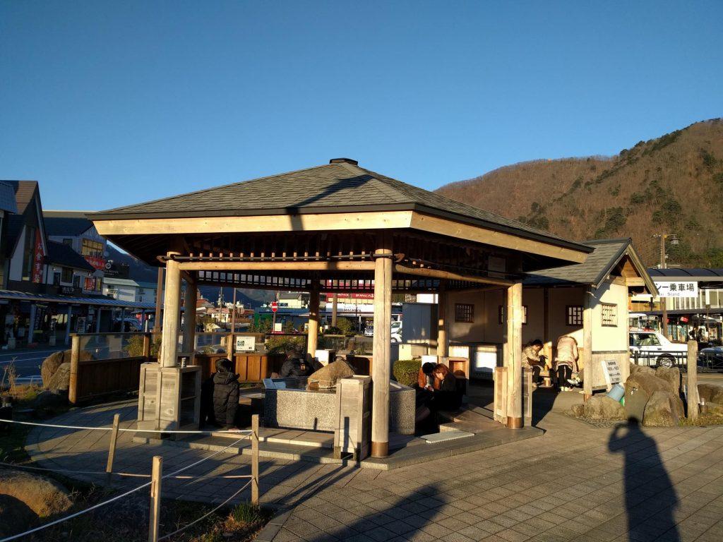 kinugawa-ashiyu19