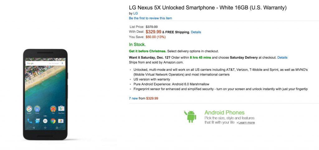 nexus5x-price1