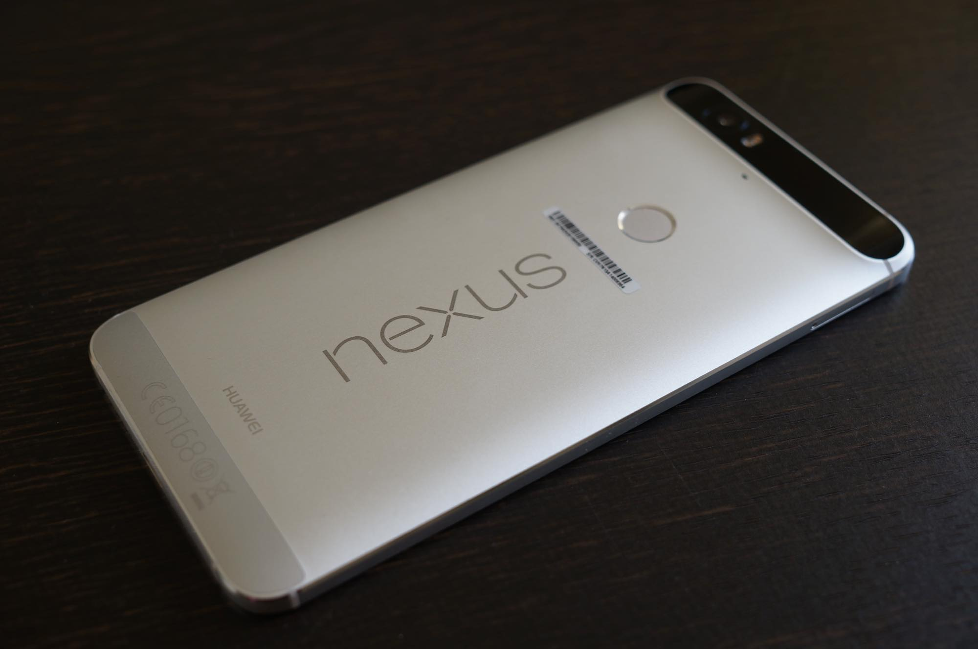 nexus6p-review2