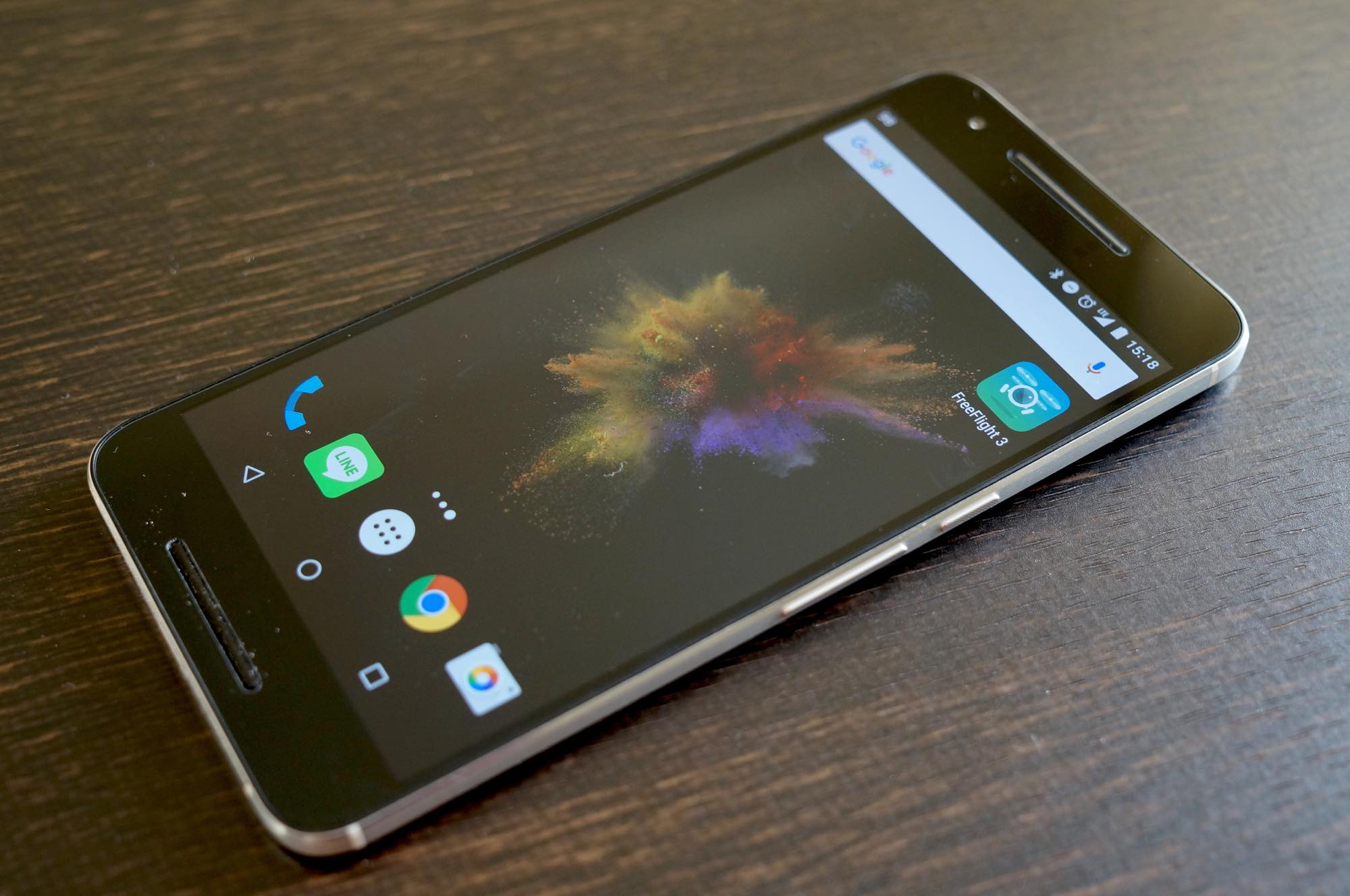 nexus6p-review3
