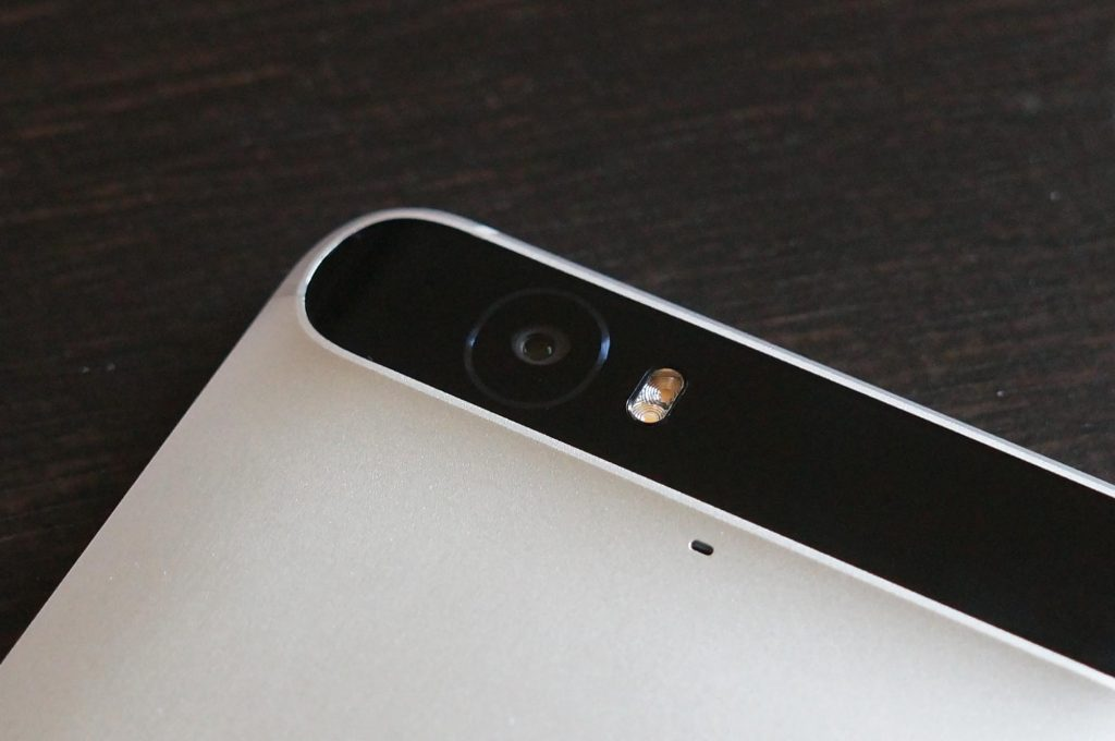nexus6p-review8