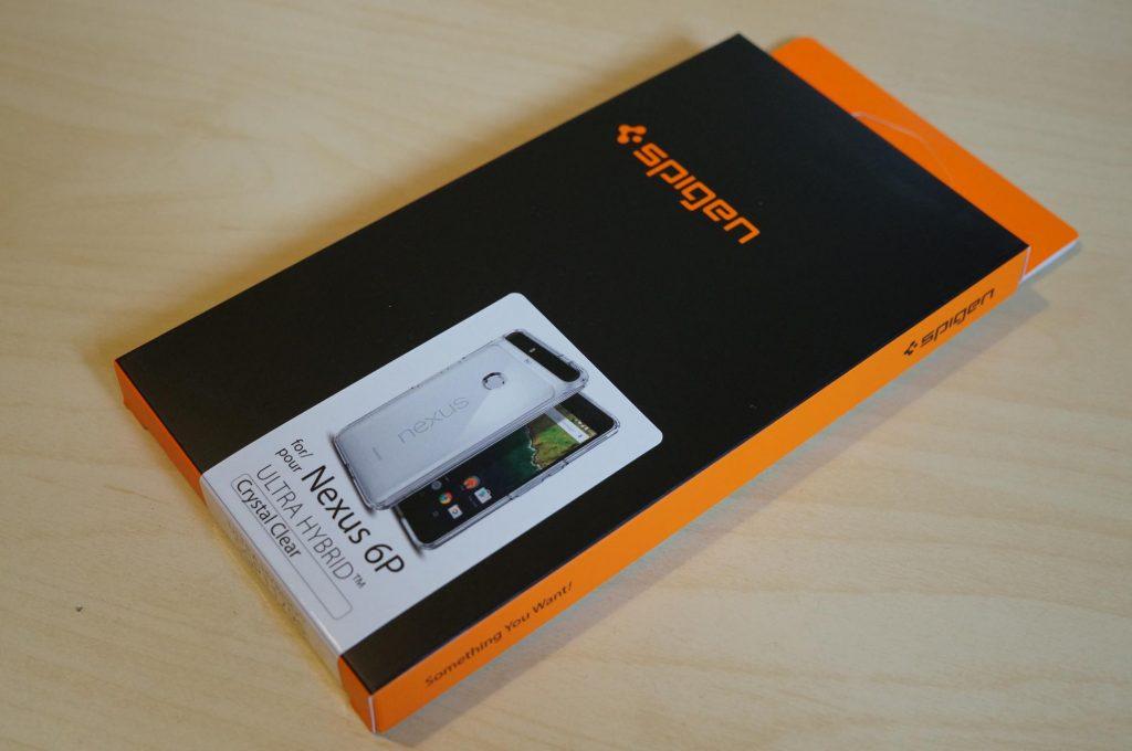 nexus6p-spigen-case2