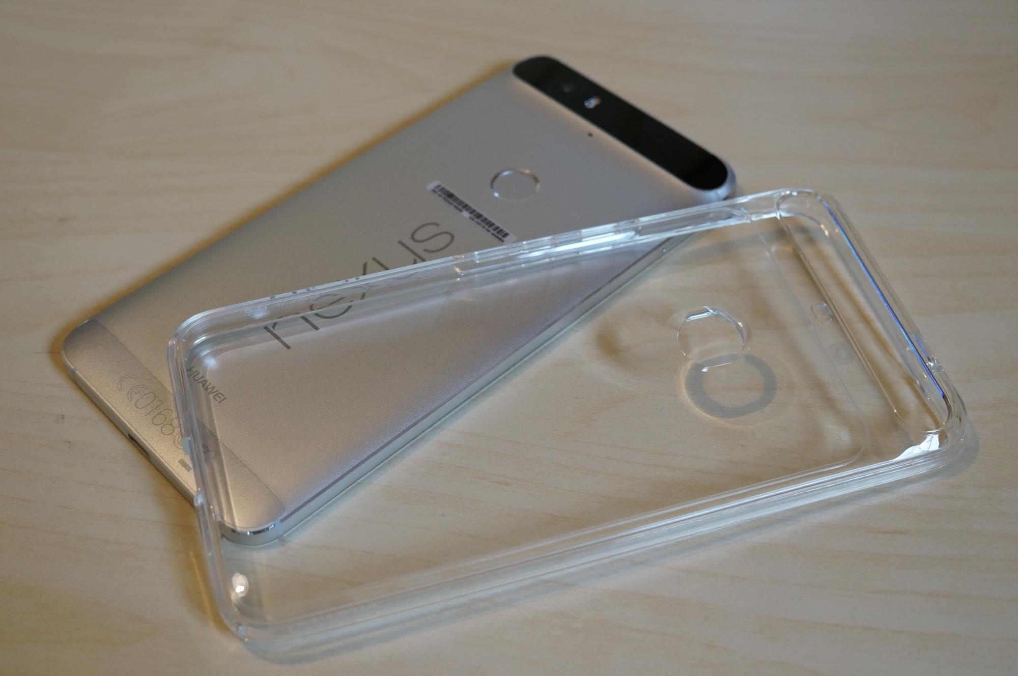 nexus6p-spigen-case5
