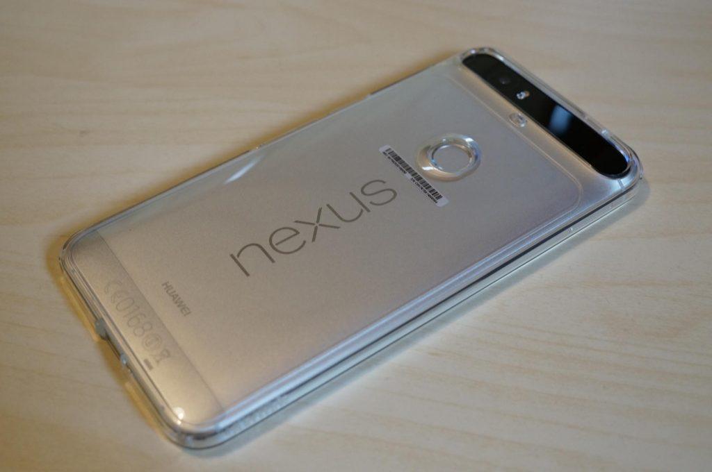 nexus6p-spigen-case6
