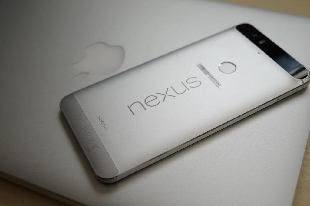 nexus6p11