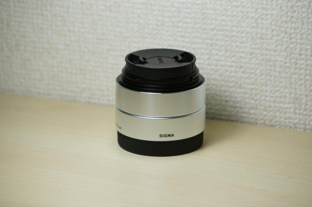 sigma-30mm7