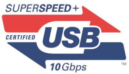 usb-typec4