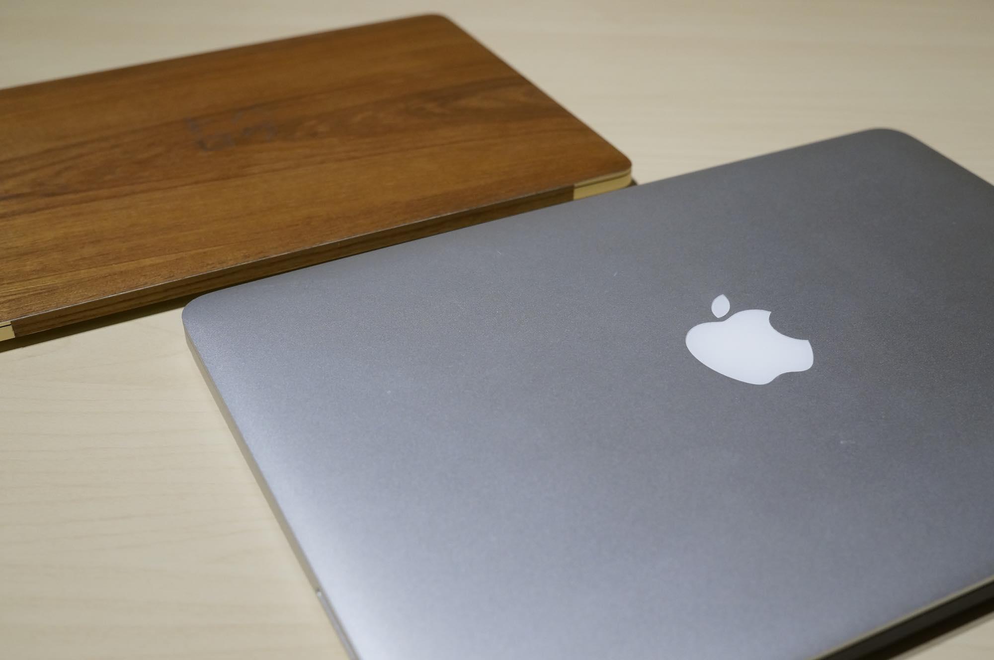 Macbook-mbp134