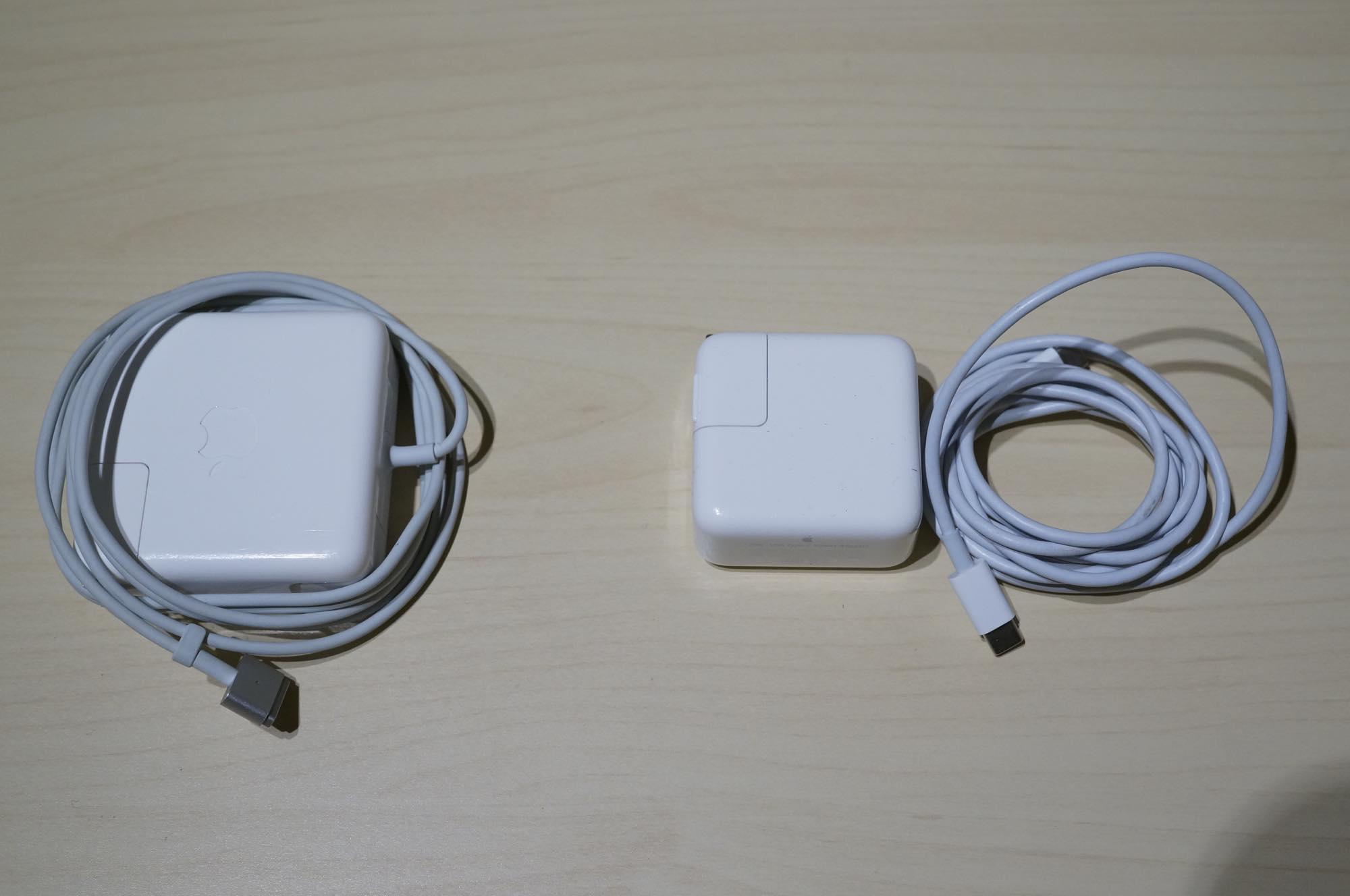 Macbook-mbp139