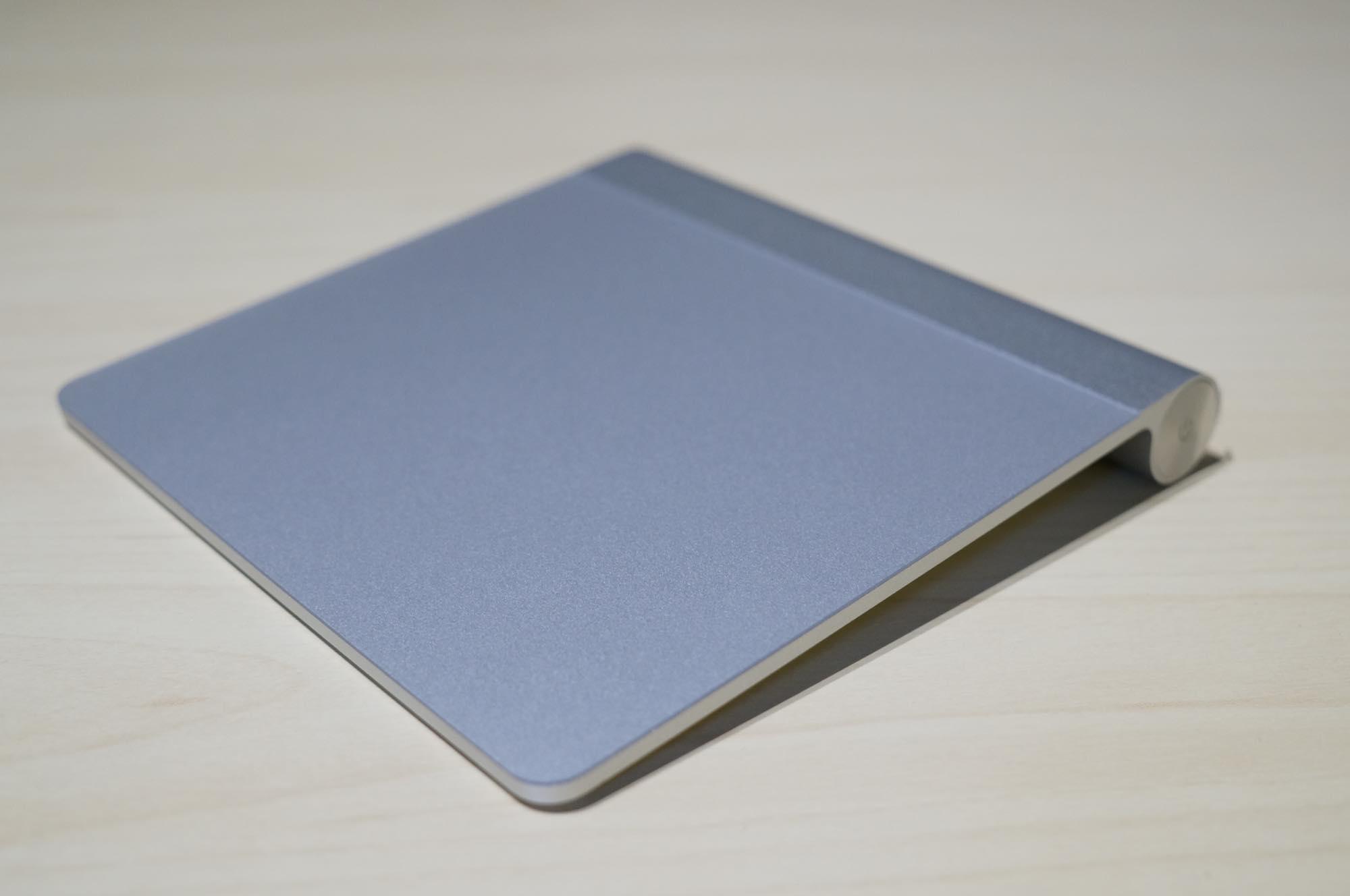 Magic-TrackPad2
