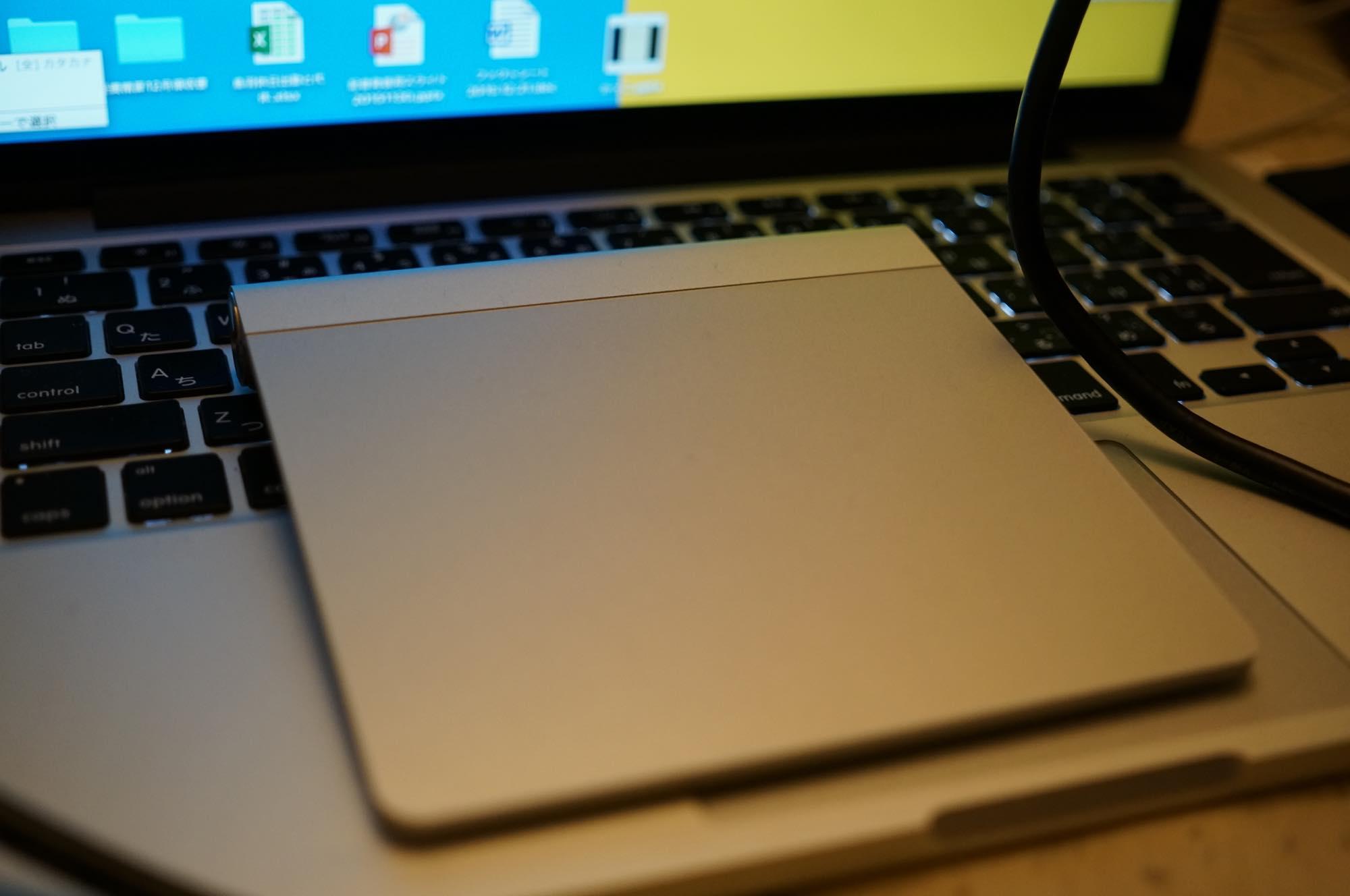 Magic-TrackPad3