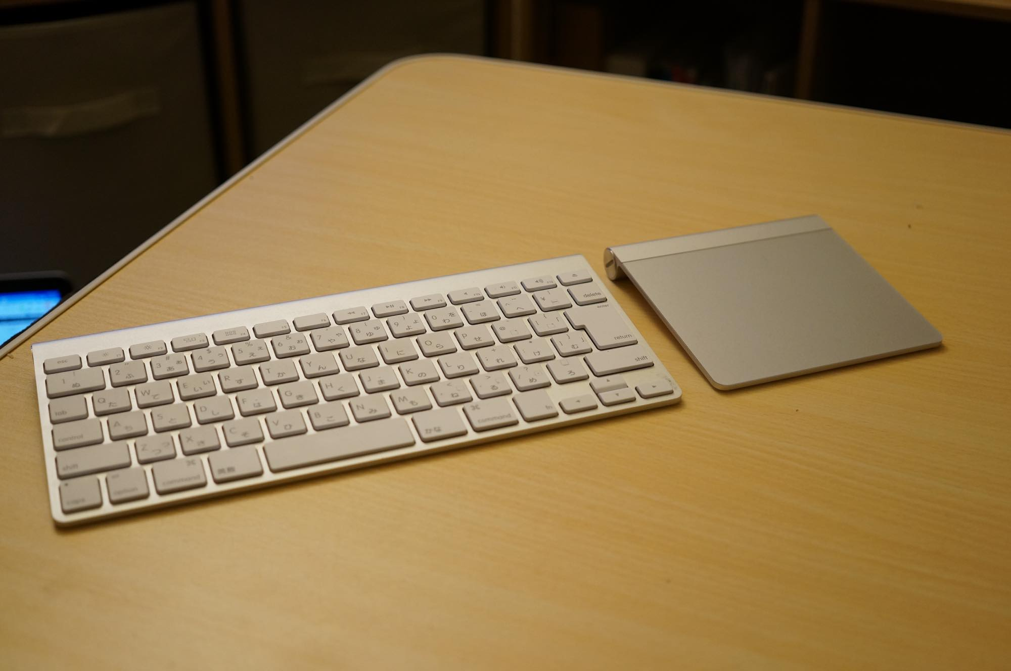 Magic-TrackPad4