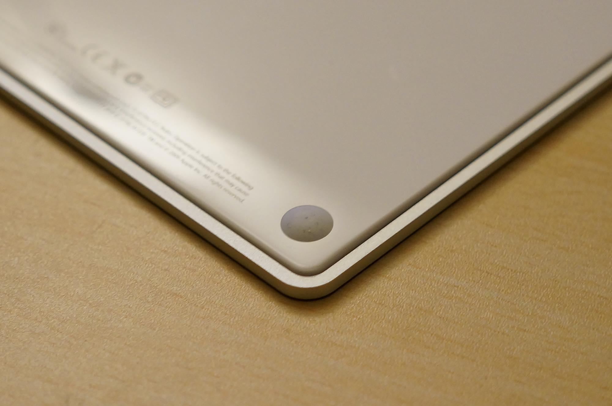 Magic-TrackPad7