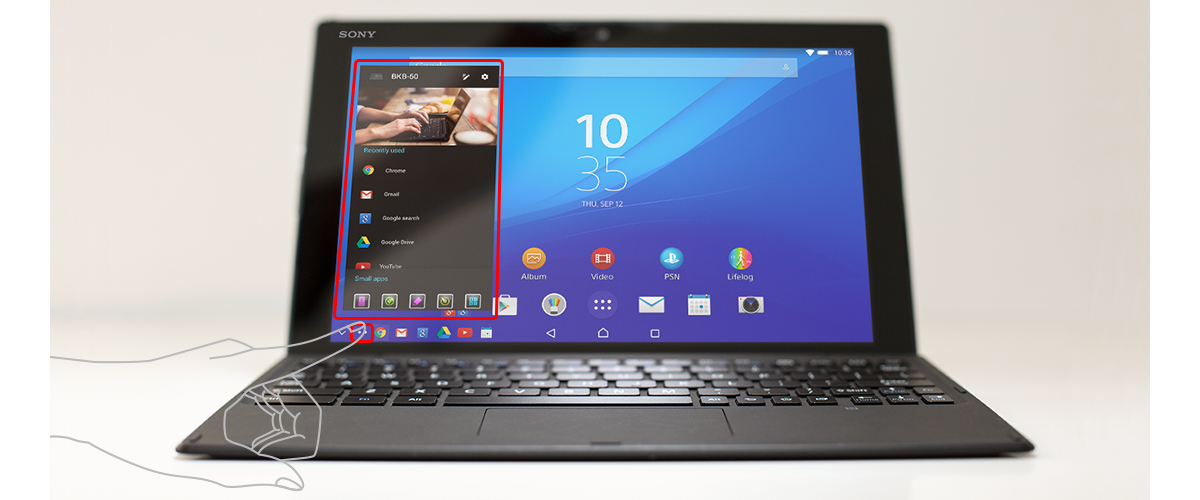 Xperia-Z4-tablet-keyboard13