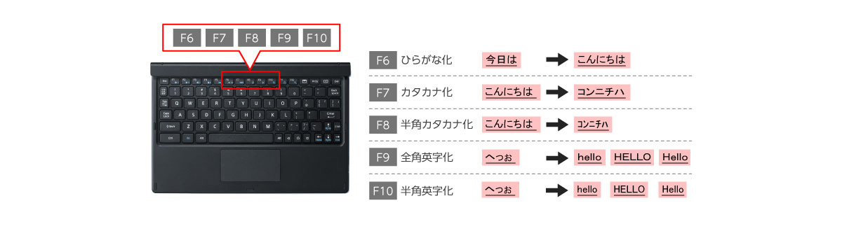 Xperia-Z4-tablet-keyboard14