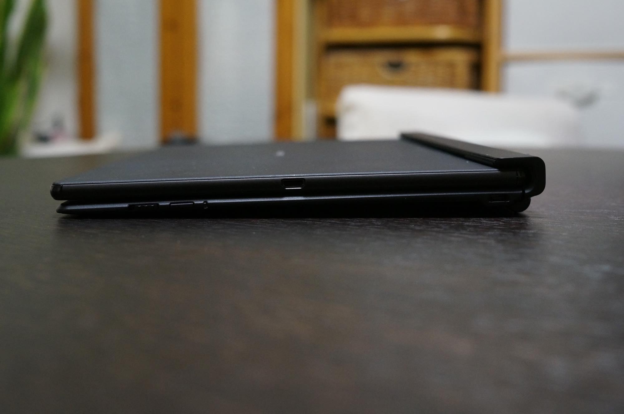 Xperia-Z4-tablet-keyboard2
