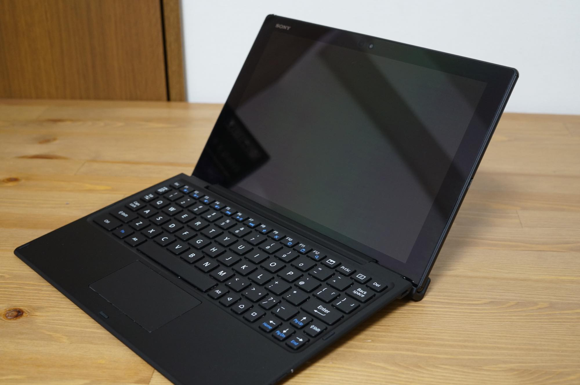 Xperia-Z4-tablet-keyboard3