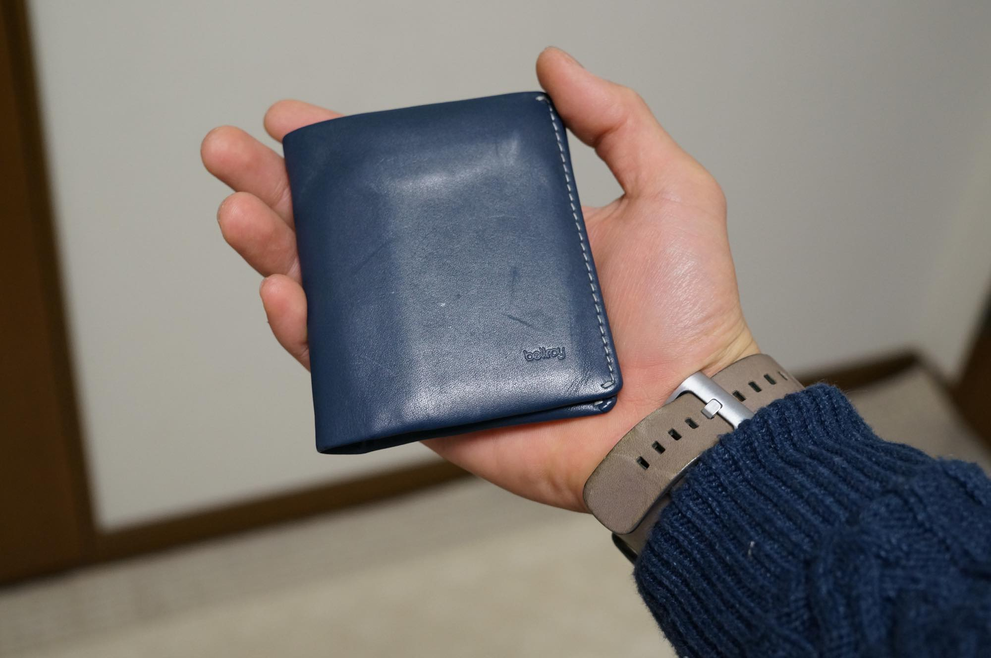 bellroy-1month7