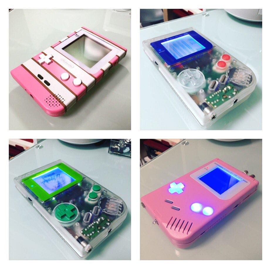 gameboy-diy1