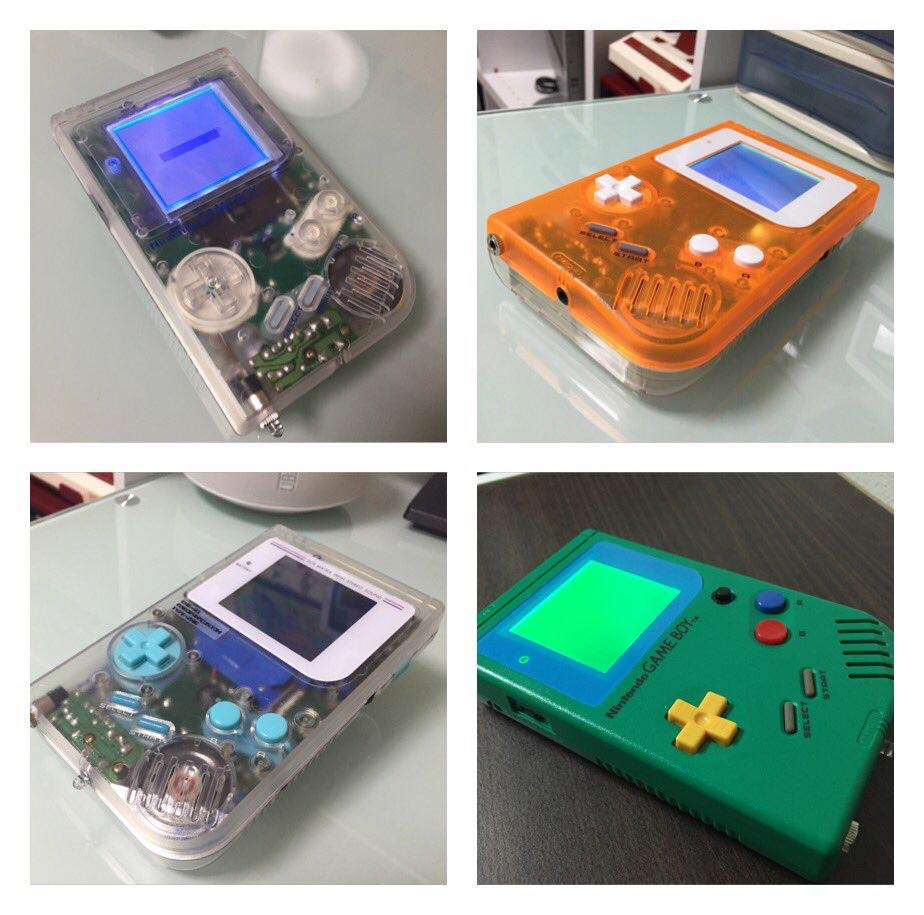 gameboy-diy2