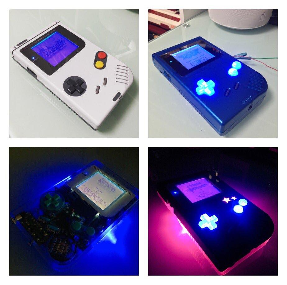 gameboy-diy3