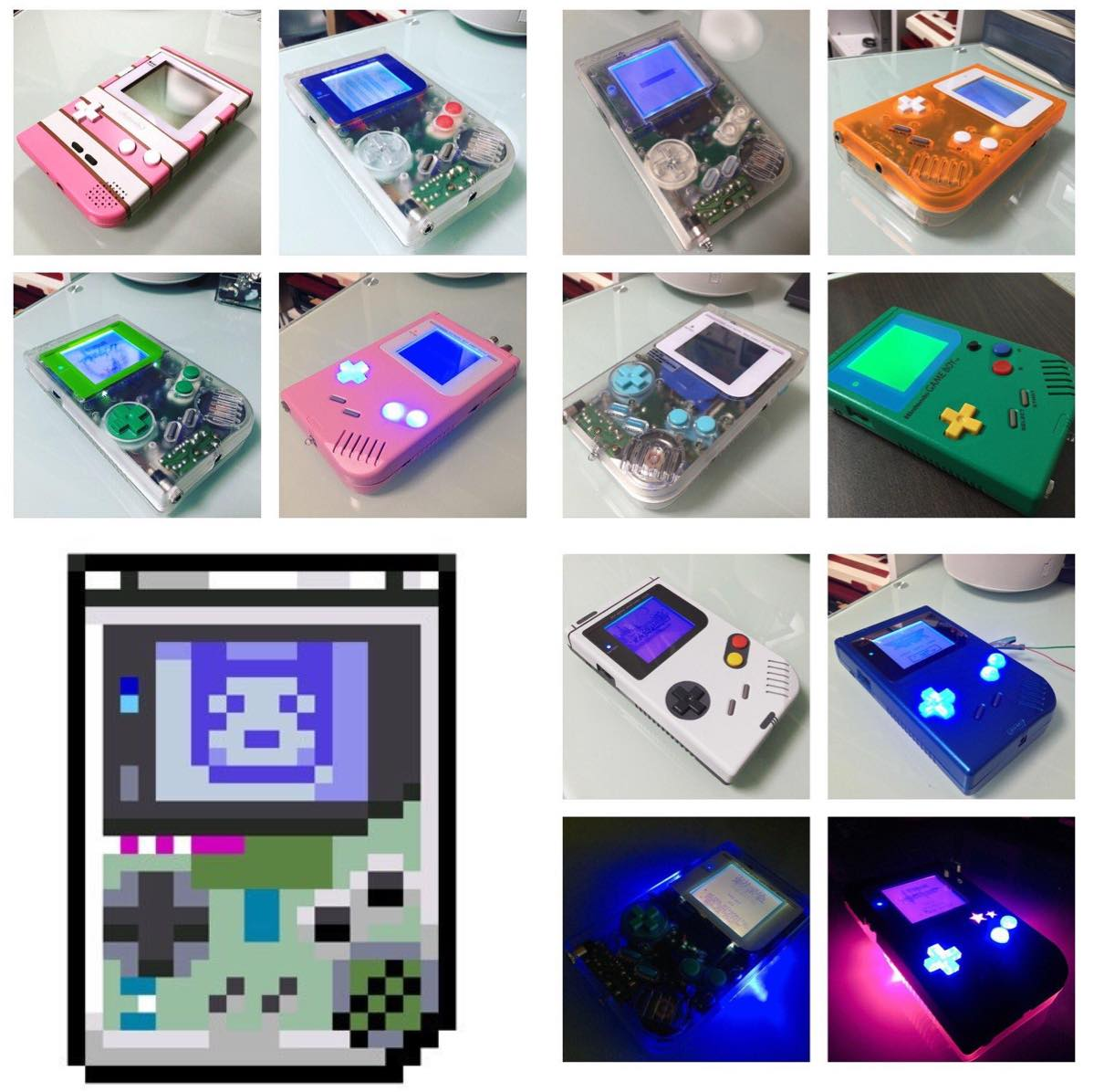 gameboy-diy4