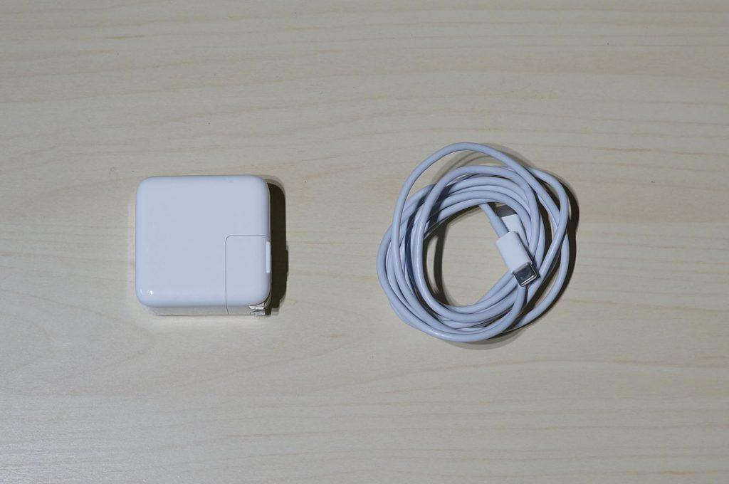 アップル、MacBookユーザー向け「USB-C充電ケーブル交換プログラム」を発表。対象か否かの見分け方や交換方法など