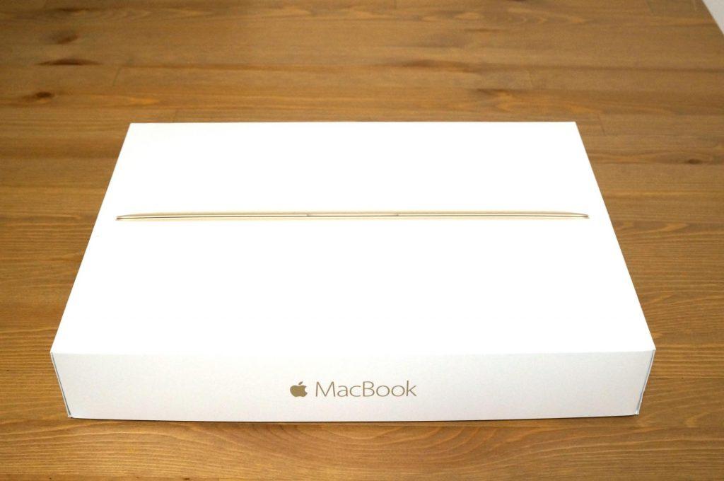 macbook-123
