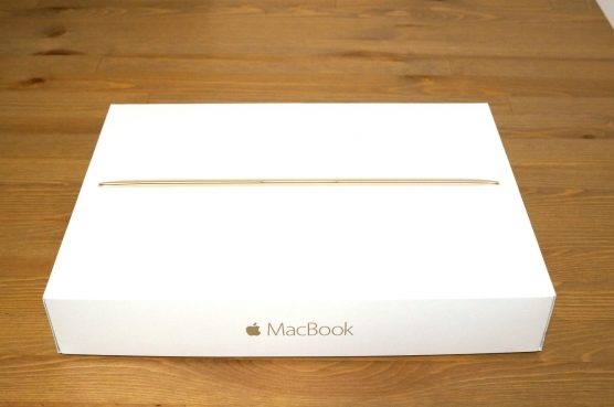macbook-123